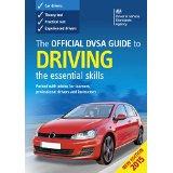 dvsa-guide-driving