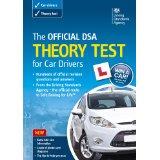 dvsa-theory-test-book