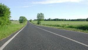 rural-road-530x284